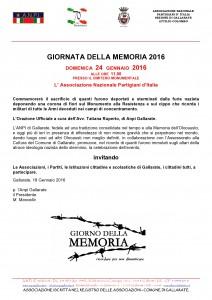 Celebrazioni Giornata della Memoria 2016-page0001