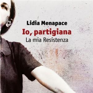 Io_Partigiana_Menapace_INVITO-FRONTE