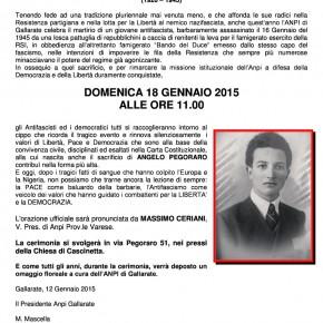 Locandina-Angelo-Pegoraro-2015-page-0