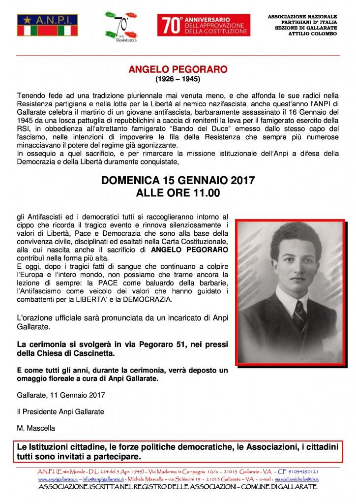 Locandina Angelo Pegoraro 2017-page-0