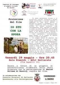 Locandina-Io-sto-con-la-sposa-Gallarate-web
