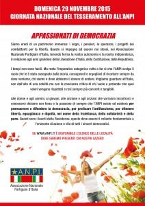 Manifesto Giornata nazionale tesseramento ANPI-page-0