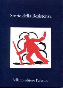 Storie-della-Resistenza---Sellerio-Editore