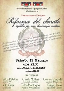 anpi-senato-17.05.14-WEB