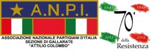 anpigalla70 - 2