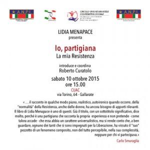 Io_Partigiana_Menapace_INVITO-RETRO
